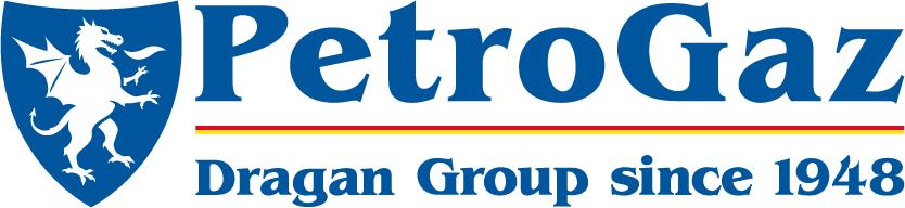 PetroGaz